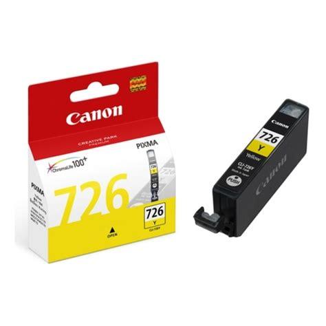 Canon Cartridge Cli 751bk ph co pc depot ink cartridge