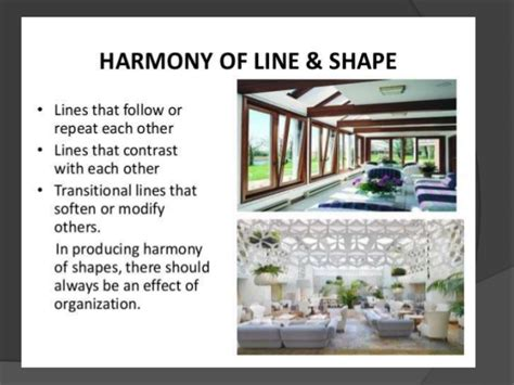 design harmony meaning principles of interior design interior design definition