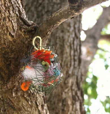 material for bird nests bird nesting materials pinterest