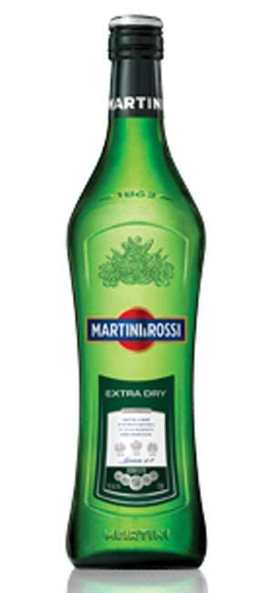 dry vermouth brands 18 best images about made in italy on pinterest around