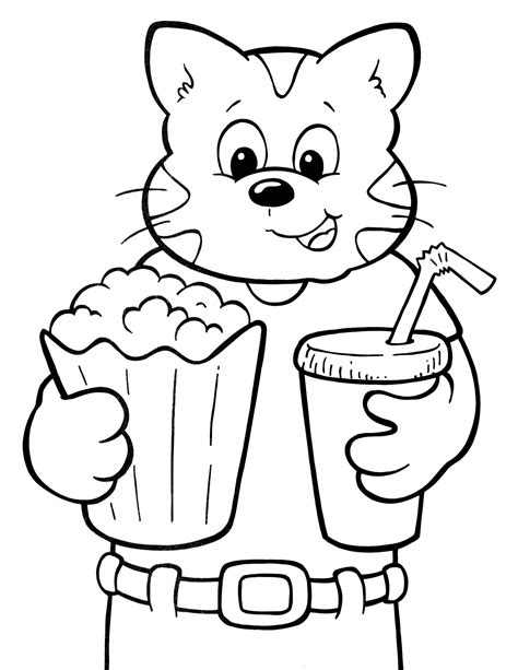 crayola coloring pages crayola coloring 28 images crayola 6 coloring pages