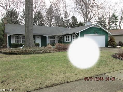 houses for sale in berea ohio berea ohio reo homes foreclosures in berea ohio search for reo properties and bank