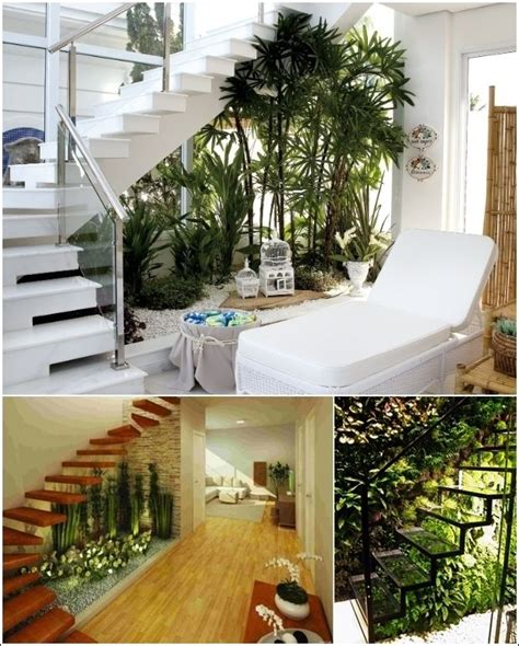 home garden interior design 5 amazing interior landscaping ideas to liven up your home