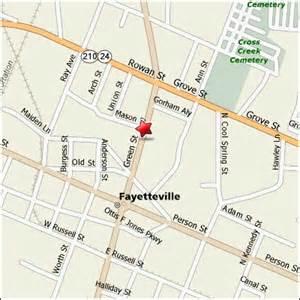 map of fayetteville carolina nc county map carolina yellow pages 2017 2018 cars reviews