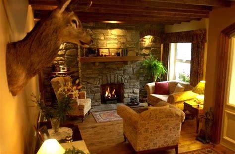 decorar de english english cottage decorating interior design decor