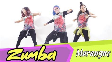 tutorial gerakan zumba zumba dance merengue senam zumba mengecilkan perut youtube