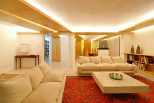 Galerry interior design ideas for small living rooms india