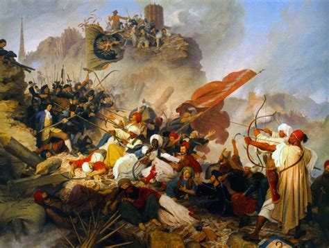 ottoman wars habsburg ottoman wars confidential news summary from