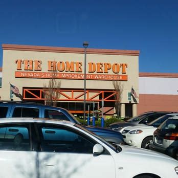 home depot reno nv summit ridge hello ross