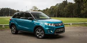 Price Of Suzuki Vitara Suzuki 4x4 2015 Vitara Price 2017 2018 Best Cars Reviews