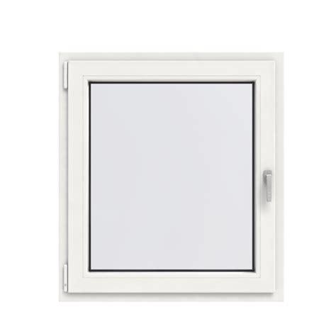 Fenster 90 X 100 by Fenster 90x100 Cm 187 G 252 Nstig Schneller Versand