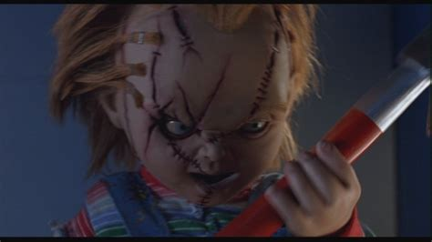 download film horror chucky seed of chucky horror movies image 13740993 fanpop
