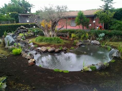 piccoli giardini zen piccoli giardini zen giardino zen indoor with piccoli