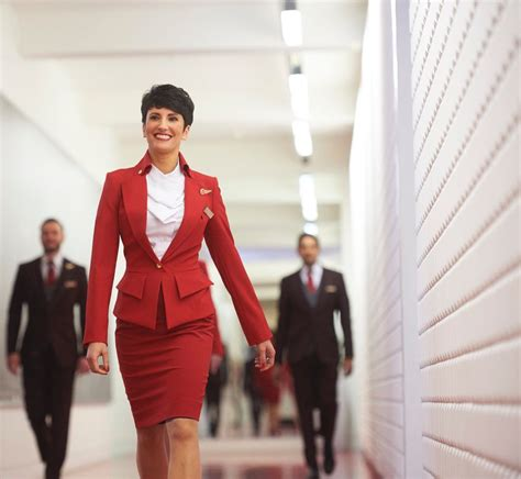 air cabin crew requirements air flight attendant requirements www miifotos