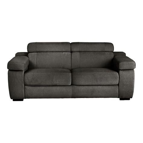sofa dos plazas sof 225 s 2 plazas el corte ingl 233 s
