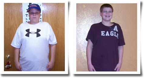 weight loss 20 lbs weight loss photos 20 pounds