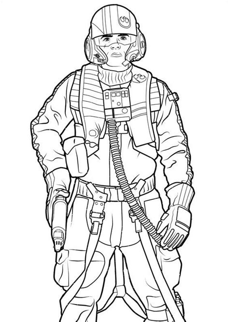 free coloring pages star wars the force awakens kids n fun com 21 coloring pages of star wars the force