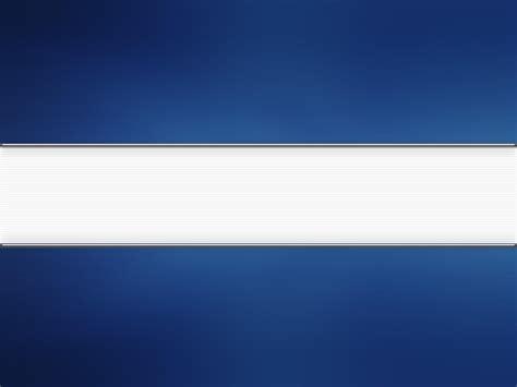 wallpaper blue n white blue e white wallpaper download
