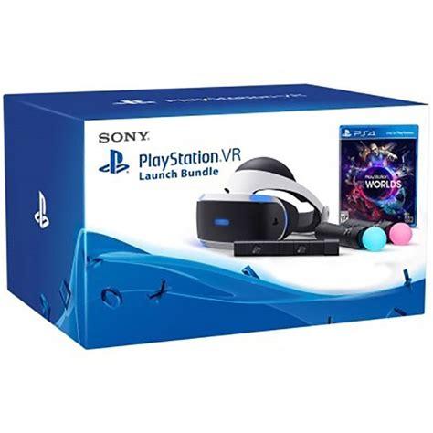 playstation 4 console bundles ps4 playstation 4 console bundles accessories