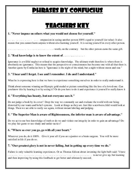 Common Quotes Used In Essays by Quotes About Writing Essays Quotesgram
