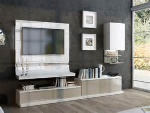 Tv Wall Panel Furniture by Wood Tv Units Living Room Furniture Modern Furniture