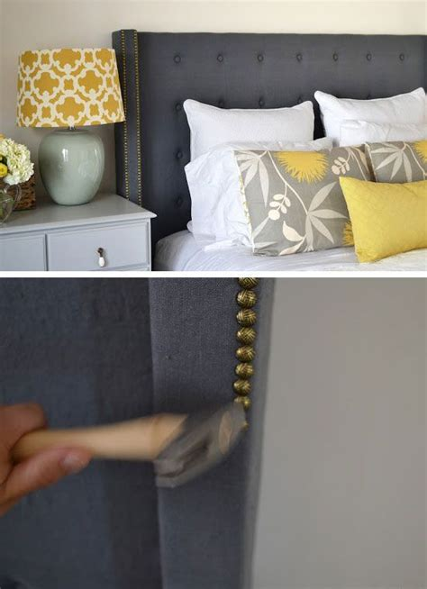 Bedroom Makeover Crafts 22 Budget Bedroom Makeover Ideas Craft Or Diy New