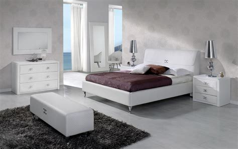 made in spain leather luxury modern furniture set with made in spain leather contemporary high end furniture with