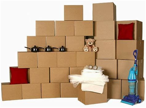 house packers and movers packers and movers in kalyan leo packer movers