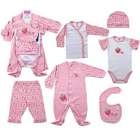 Baby S Clothes Baju Atasan Bayi Newborn Unisex top 41 styles of clothing for newborn babies babies clothes babies and newborn baby