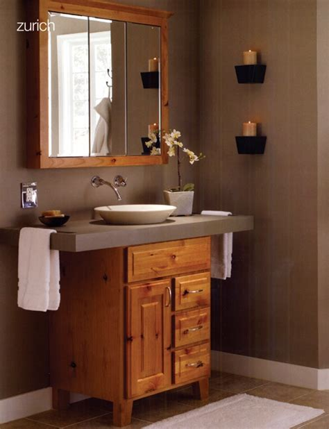 96 best images about bathroom inspirations bertch on