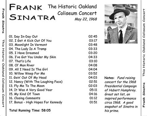 frank sinatra best of torrent i allow you the best of frank sinatra torrent