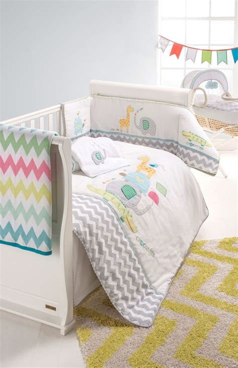 Babies Are Us Crib Bedding by Babies R Us Jungle Friends Nursery Bedding Review