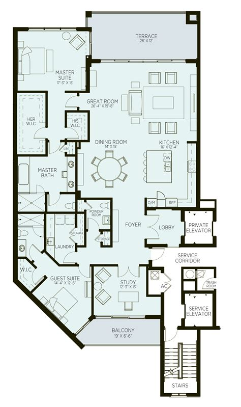 cityside west palm beach floor plans cityside west palm beach floor plans west palm beach floor