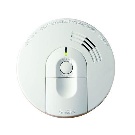 how to install smoke detector kidde i4618 firex hardwire ionization smoke detector with
