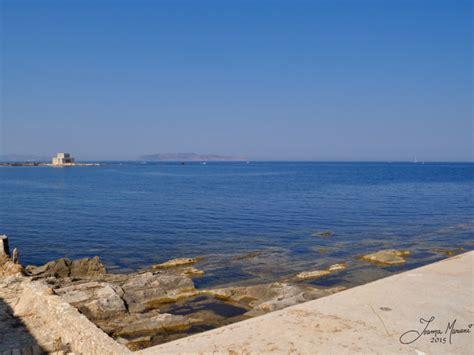 appartamenti vacanze trapani mare affitto vacanze appartamenti ville in sicilia