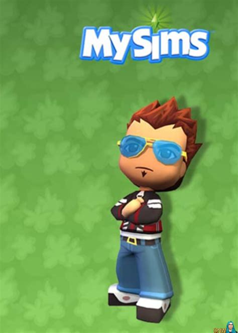my sims mobile mysims mobile snw simsnetwork