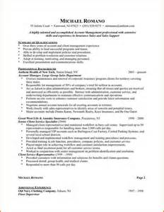 Career Objective Administration Job Placement Officer Resume Objective Ebook Database