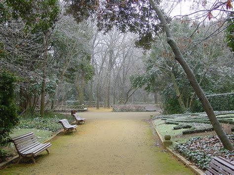 imagenes invierno file valladolid cogrande invierno01 lou jpg