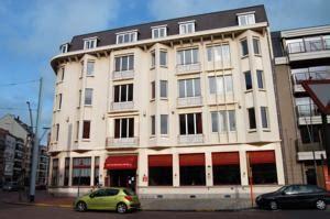 bookingcom  stay city centre blankenberge belgique