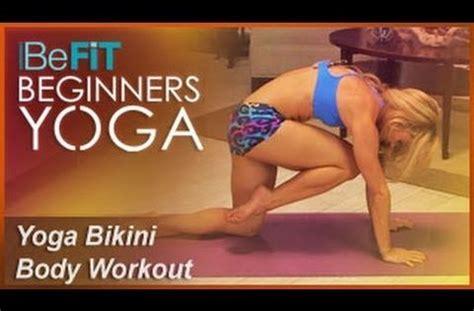 befit beginners beginners befit beginners workout kino