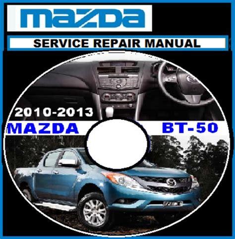 service repair manual free download 2011 mazda mx 5 instrument cluster mazda manual best service manual download