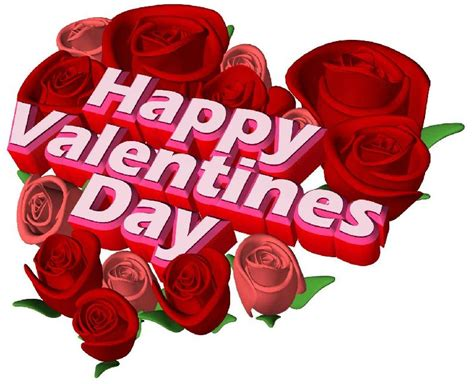 image of happy valentines day 60 happy s day pictures and images