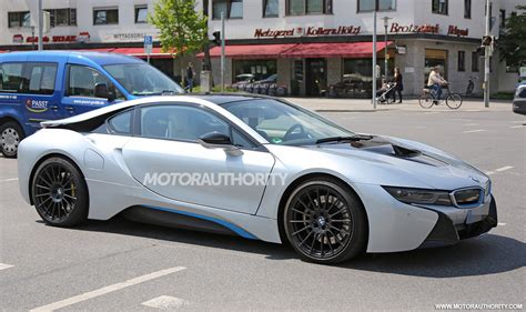 car bmw 2018 bmw i8 2018 new cars gallery