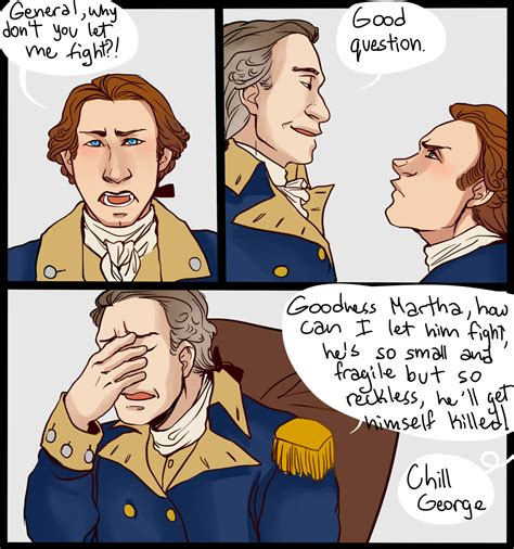 why did george washington create the cabinet because john laurens needs more love jaegervega the