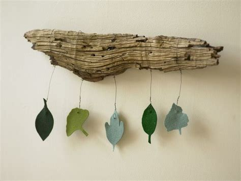 driftwood craft projects pin by wilen on kidzworld creation