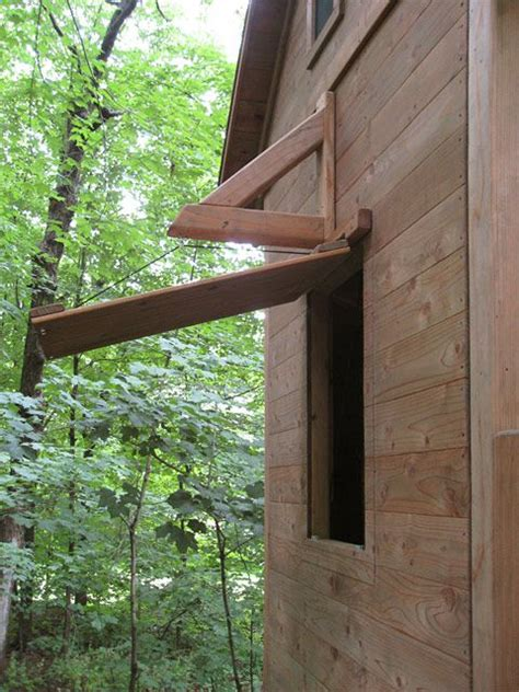 tree house window ideas 104 best tree house images on pinterest treehouse ideas home and treehouses