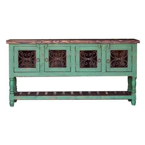 Painted Mexican Furniture by 1000 Ideas About Mexican Furniture On Mexican