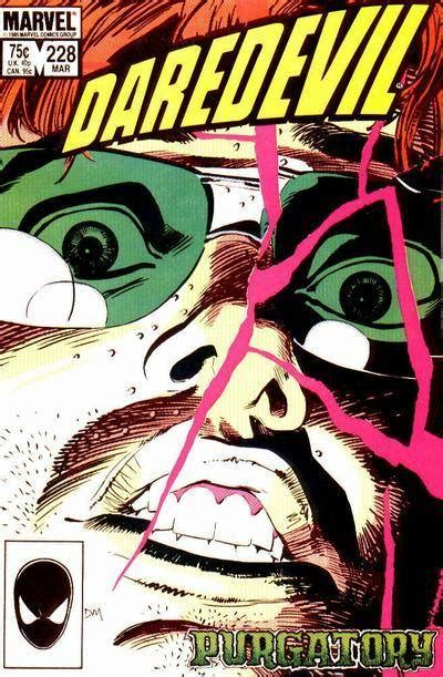 descargar libro manolito four eyes the 1st volume of the great encyclopedia of my life en linea daredevil 228 purgatory issue