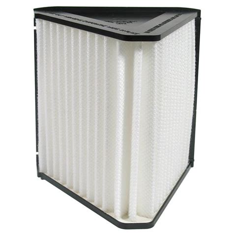 bemis air purifier filter   dp  iallergy