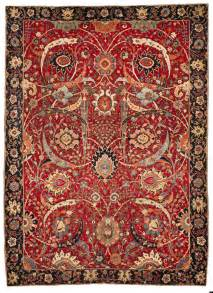 Persan Rugs Persian Rugs Archives Rug Blog By Doris Leslie Blau